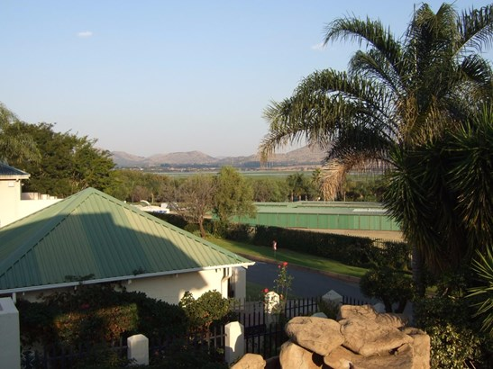 Kosmos, Hartbeespoort - ZAF (photo 4)