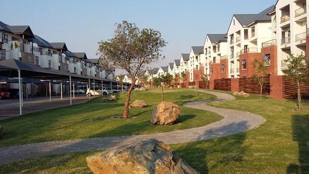 Greenstone Hill - ZAF (photo 3)