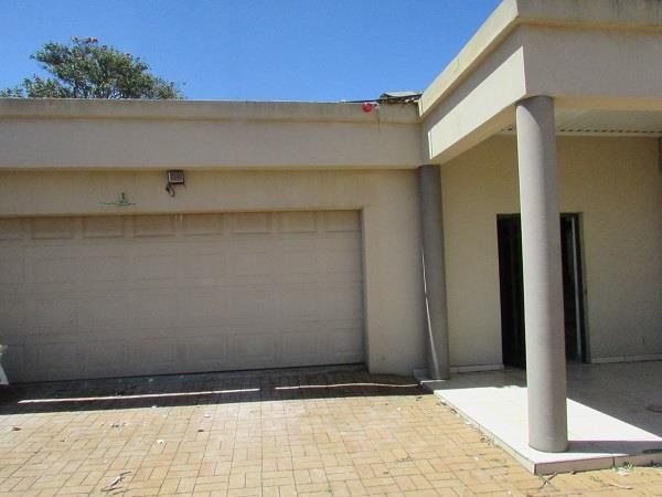 Fairview, Empangeni - ZAF (photo 3)