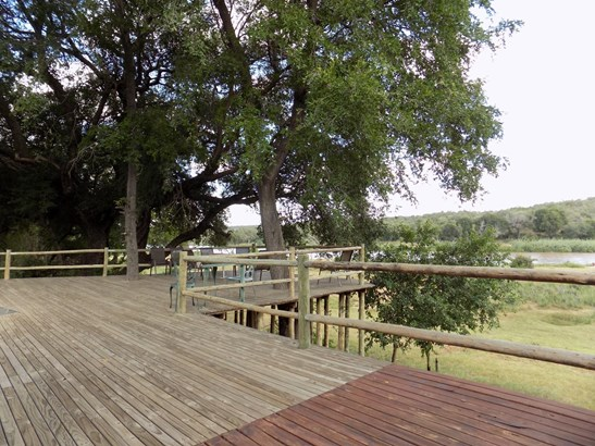 Grietjie Private Nature Reserve, Hoedspruit - ZAF (photo 5)