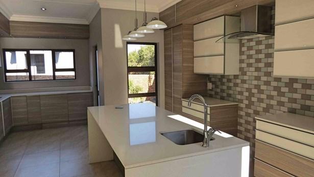 Bergtuin, Pretoria - ZAF (photo 2)