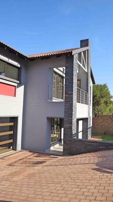 Bergtuin, Pretoria - ZAF (photo 5)