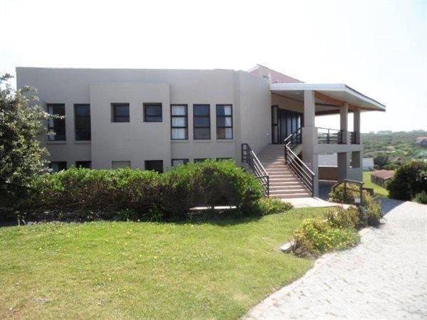 6 Drake, Cape St Francis, St Francis Bay - ZAF (photo 1)