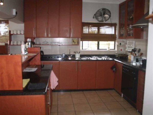 20 Clinch, Durban North - ZAF (photo 4)