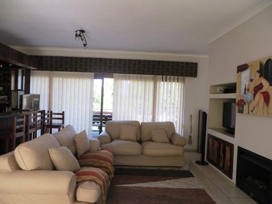 Eversdal Heights, Durbanville - ZAF (photo 5)
