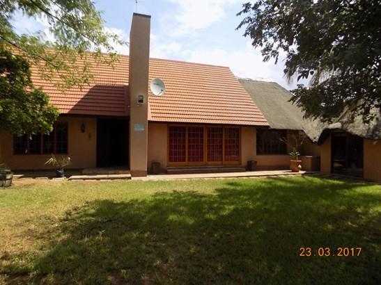 Herlear, Kimberley - ZAF (photo 1)