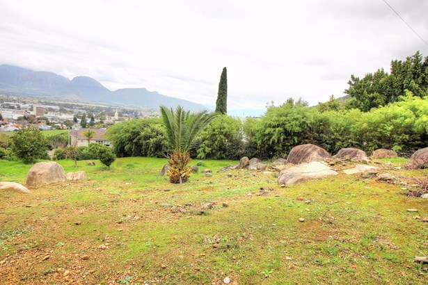 Paarl Central West, Paarl - ZAF (photo 2)