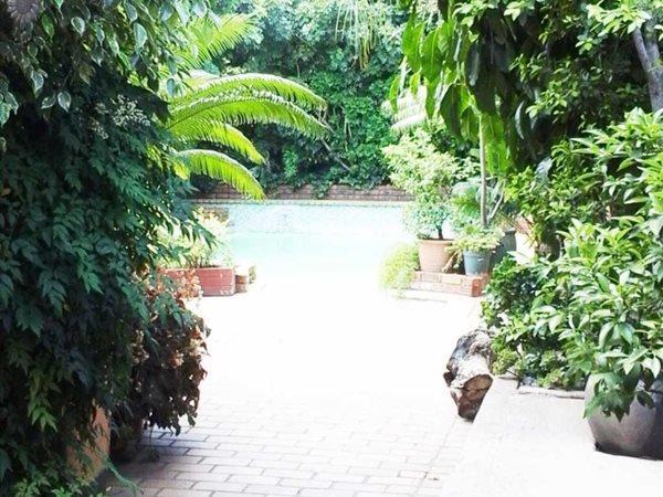 337 Behrens, Capital Park, Pretoria - ZAF (photo 3)