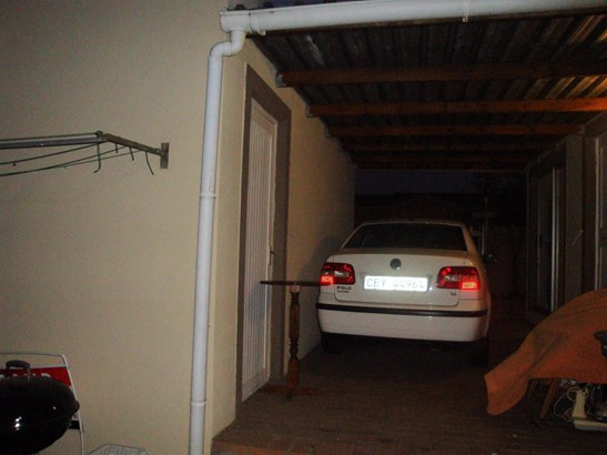 2 Suikerkan, Protea Village, Brackenfell - ZAF (photo 4)