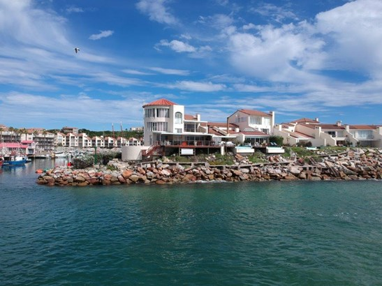 3 Port Island, Port St Francis, St Francis Bay - ZAF (photo 2)