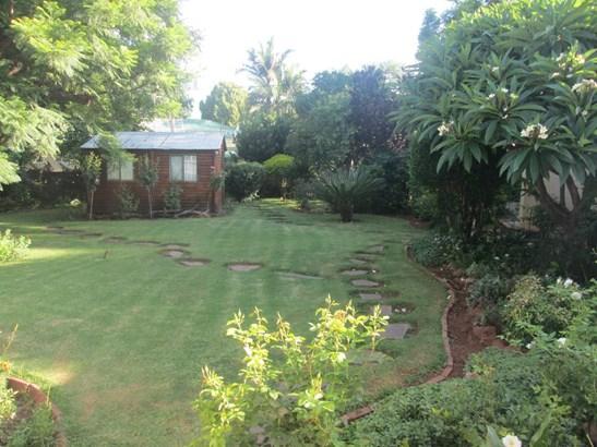 Colbyn, Pretoria - ZAF (photo 4)