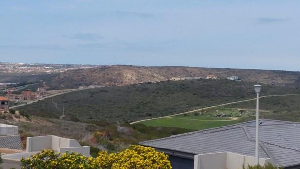Seemeeu Park, Mossel Bay - ZAF (photo 4)