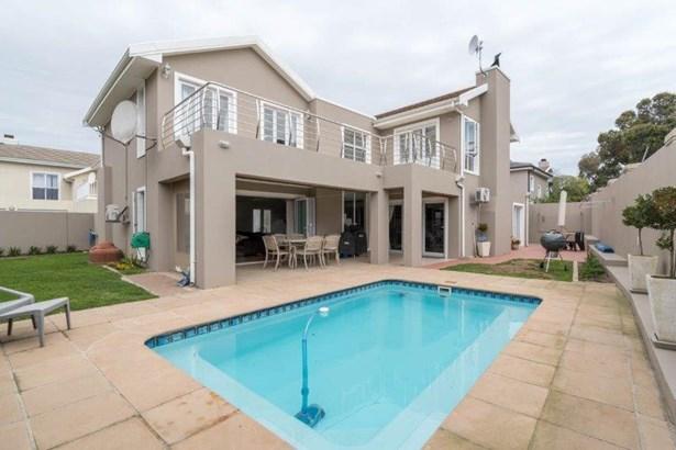 Valmary Park, Durbanville - ZAF (photo 1)