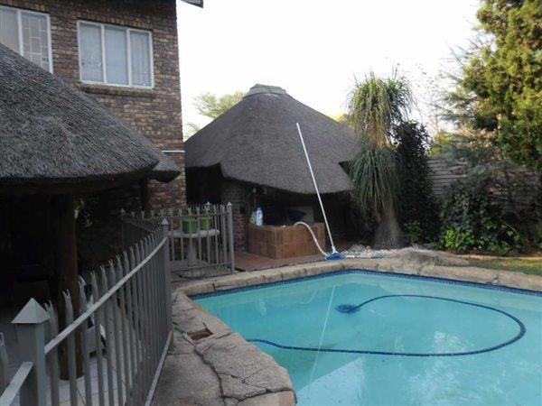 Mayville, Pretoria - ZAF (photo 3)