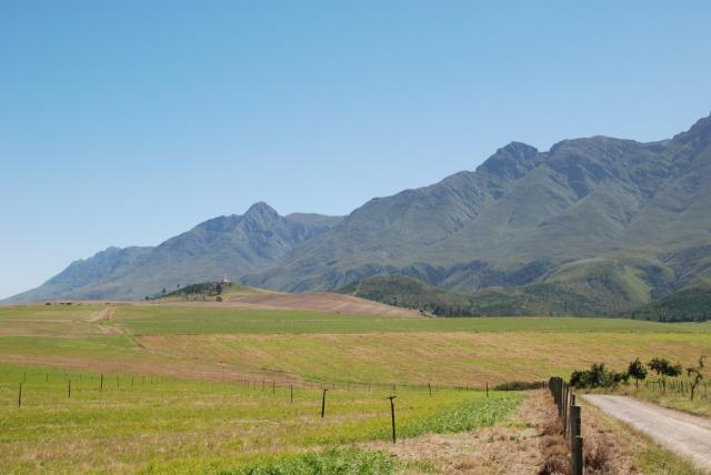 Swellendam - ZAF (photo 3)