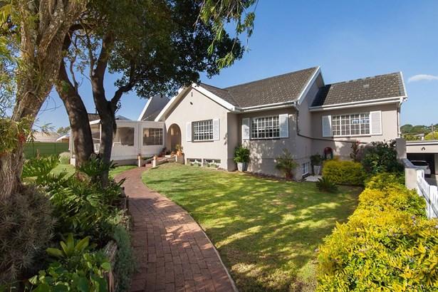 40 Elaine , Mangold Park, Port Elizabeth - ZAF (photo 1)