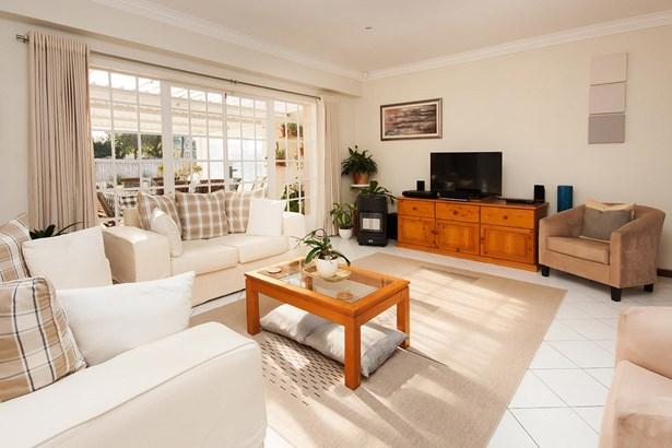 40 Elaine , Mangold Park, Port Elizabeth - ZAF (photo 5)