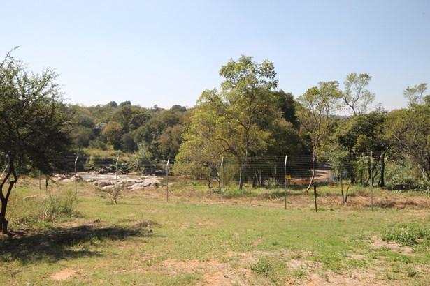 Dainfern, Sandton - ZAF (photo 3)