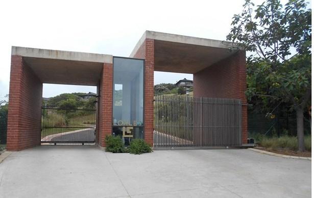 894 Loxley Estate, Sheffield Beach, Ballito - ZAF (photo 1)