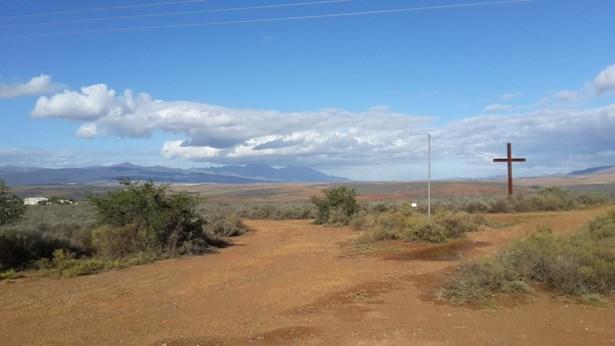 George Rural, George - ZAF (photo 1)