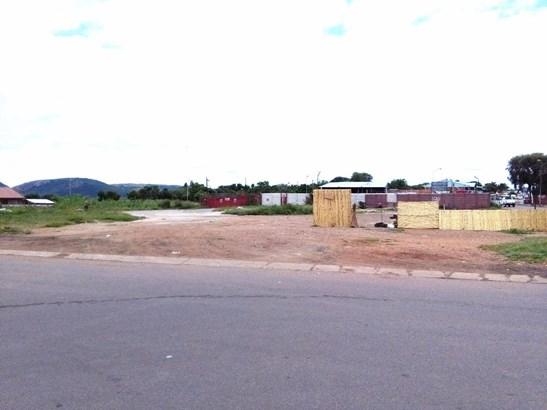 Daspoort, Pretoria - ZAF (photo 2)