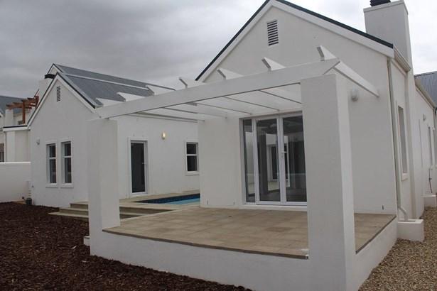Croydon Olive Estate, Somerset West - ZAF (photo 1)