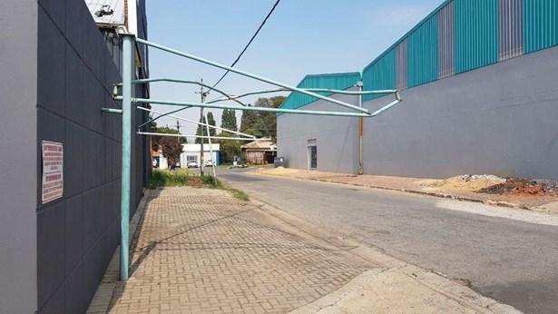 Primrose, Germiston - ZAF (photo 2)