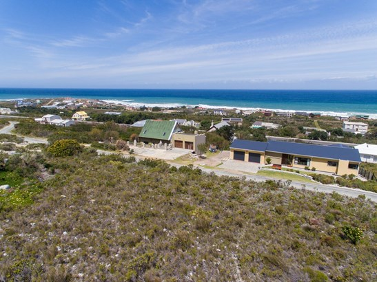 3062 Sea View, Bettys Bay - ZAF (photo 5)