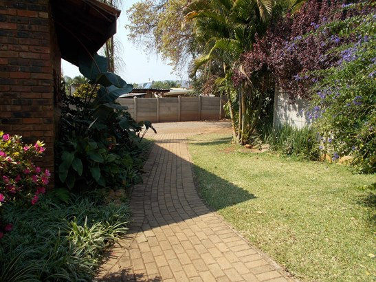 Premierpark, Tzaneen - ZAF (photo 3)