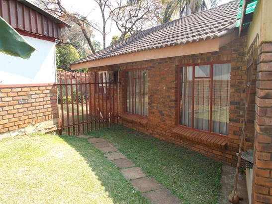 Premierpark, Tzaneen - ZAF (photo 5)