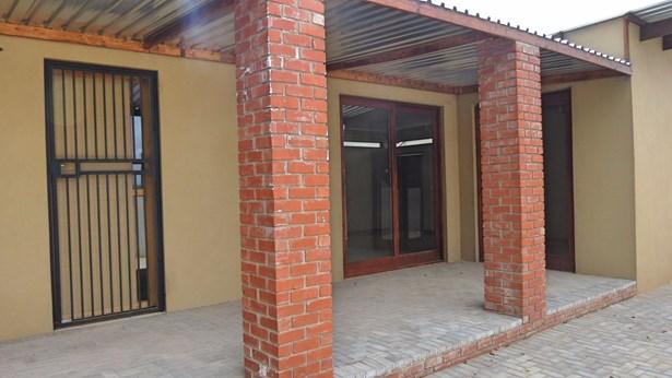 Rietfontein, Pretoria - ZAF (photo 1)
