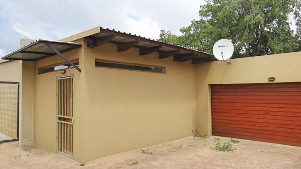 Rietfontein, Pretoria - ZAF (photo 5)