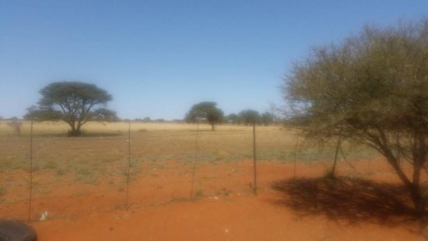 Kimberley & Ext, Kimberley - ZAF (photo 2)