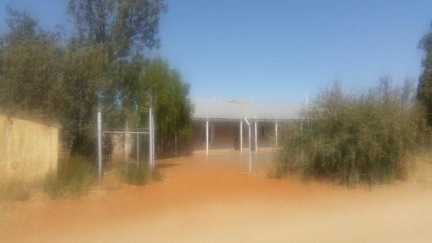 Kimberley & Ext, Kimberley - ZAF (photo 3)