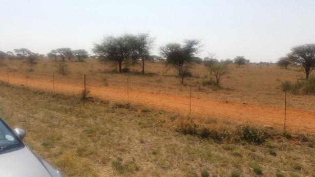 Kimberley & Ext, Kimberley - ZAF (photo 5)