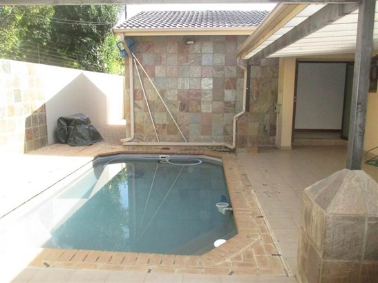 67 Prins Albert, Brackendowns, Alberton - ZAF (photo 2)