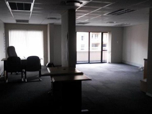 New Town Centre, Umhlanga Ridge - ZAF (photo 5)