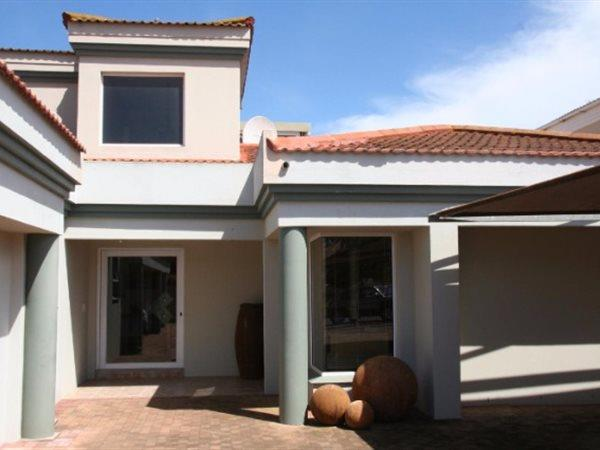 9 Karen, Port Owen, Velddrif - ZAF (photo 2)