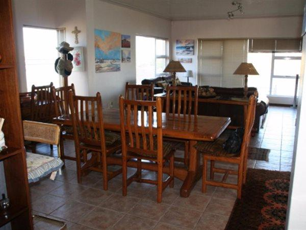 9 Karen, Port Owen, Velddrif - ZAF (photo 5)
