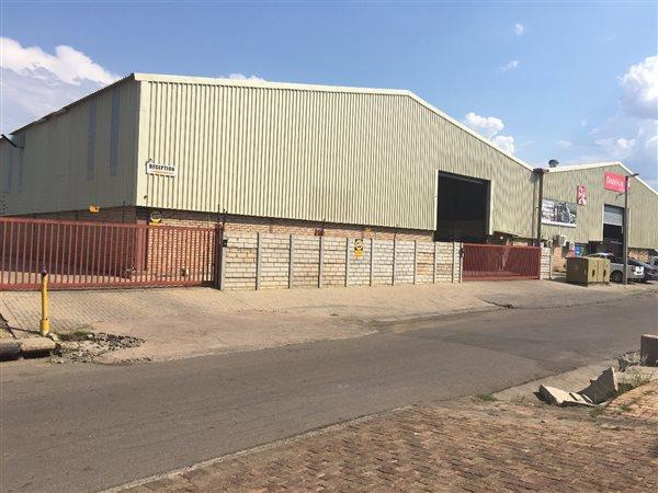 Rustenburg - ZAF (photo 4)