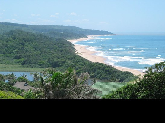 Zinkwazi, Zinkwazi Beach - ZAF (photo 5)