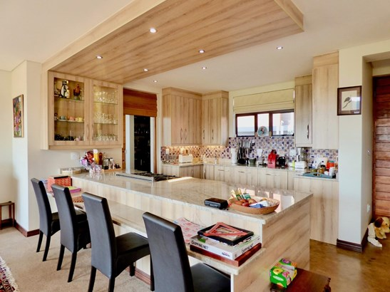 Serengeti Lifestyle Estate, Kempton Park - ZAF (photo 5)