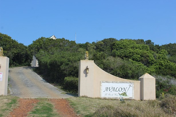 14 Beech , Cape St Francis, St Francis Bay - ZAF (photo 5)