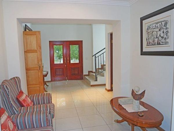 Carlswald North Estate, Midrand - ZAF (photo 3)
