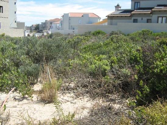 15 Chios, Calypso Beach, Langebaan - ZAF (photo 1)
