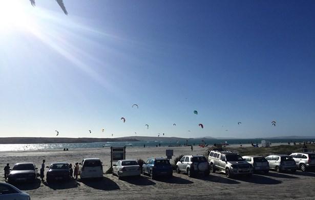 15 Chios, Calypso Beach, Langebaan - ZAF (photo 5)