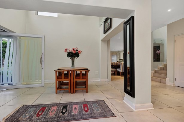 811 Taylor, Honeydew Manor, Roodepoort - ZAF (photo 3)