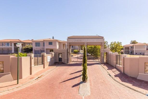 Vierlanden, Durbanville - ZAF (photo 1)