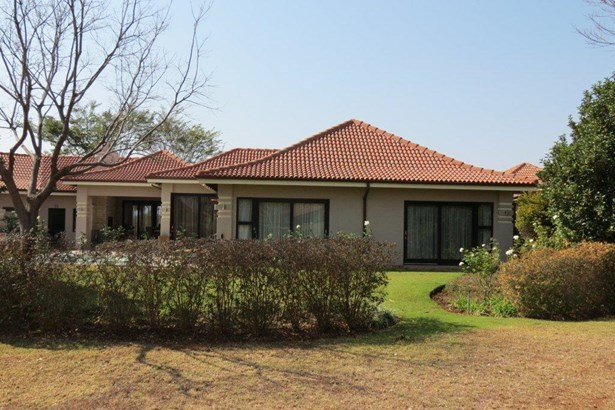 14 Fairway View, Pecanwood Estate, Hartbeespoort - ZAF (photo 2)