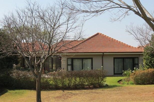 14 Fairway View, Pecanwood Estate, Hartbeespoort - ZAF (photo 4)